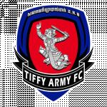 National Defense logo
