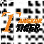 Angkor Tiger FC logo