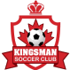 Kingsman logo