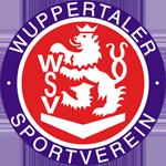 Wuppertaler logo