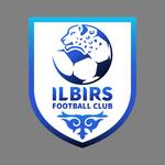 Ilbirs logo