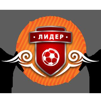 Akademia-Lider logo