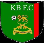 Kamuzu Barracks logo