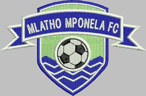 Mlatho Mponela logo