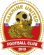 Rakhine United logo