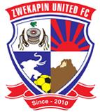 Zwekapin United logo