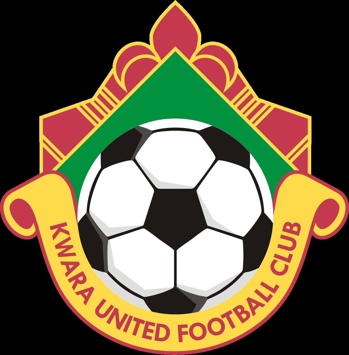 Kwara logo