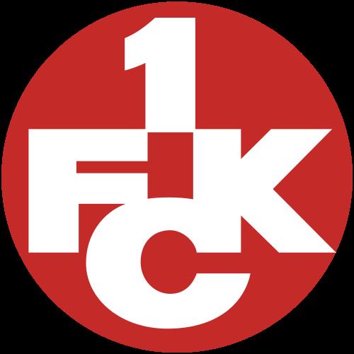 Kaiserslautern-2 logo
