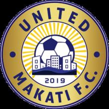 Global Makati logo