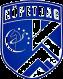 Kopetdag Asgabat logo
