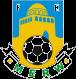 Merw logo