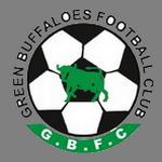 Green Buffaloes FC logo