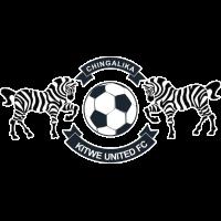 Kitwe United logo