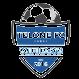 TelOne logo