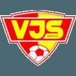 VJS logo