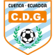 Club La Gloria logo