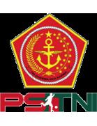 TIRA Persikabo logo