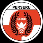 Badak Lampung logo