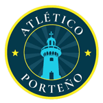 Atletico Porteno logo