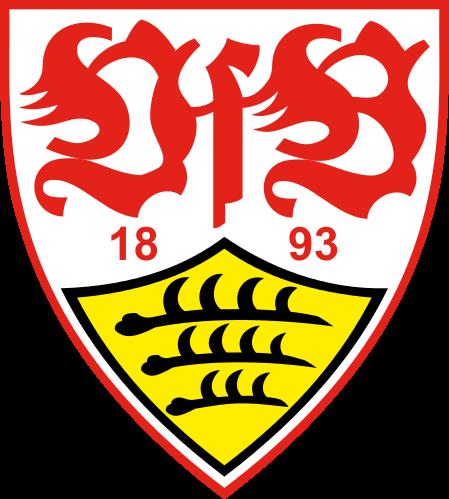 Stuttgart-2 logo