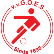 GOES logo