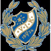 Vartans logo