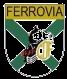 Ferroviario do Huambo logo