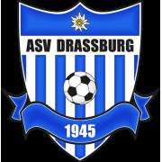 Drassburg logo