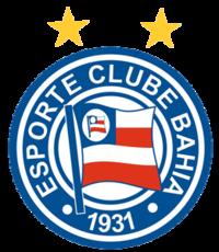 Bahia U-20 logo