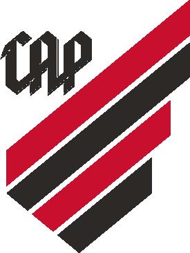 Atletico-PR U-20 logo