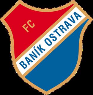 Ostrava-2 logo