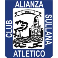Alianza Atletico logo