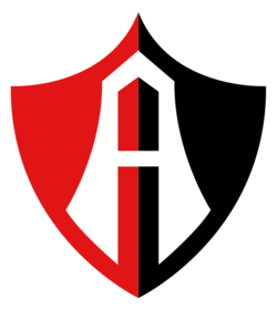 Atlas W logo