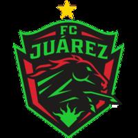 Juarez W logo