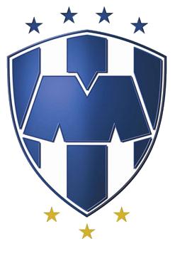 Monterrey W logo