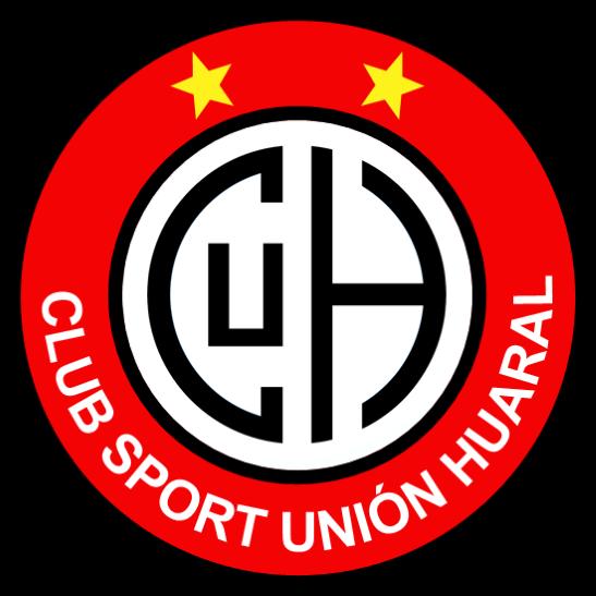 Huaral logo