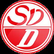Donaustauf logo