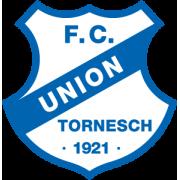 Union Tornesch logo