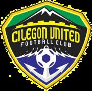 Cilegon United logo