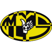Mukura logo