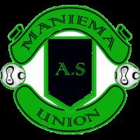 Maniema Union logo