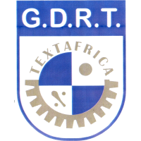 Textafrica Chimoio logo