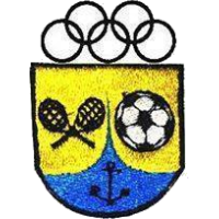 Nacala logo