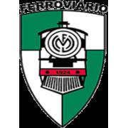 Ferroviario Maputo logo