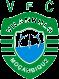 ENH Vilankulo logo