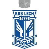 Lech-2 logo