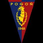 Pogon Szczecin-2 logo