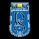 Radunia Stezyca logo