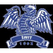 Swit Skolwin logo