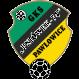 Pawlowice Slaskie logo